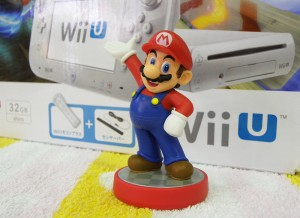 Nintendo amiibo アミーボ|名古屋・三河の総合リサイクルショップ ハードオフ安城店