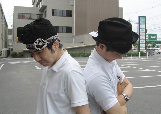 メンズ&レディース帽子紹介|名古屋・三河の総合リサイクルショップ オフハウス三河安城店