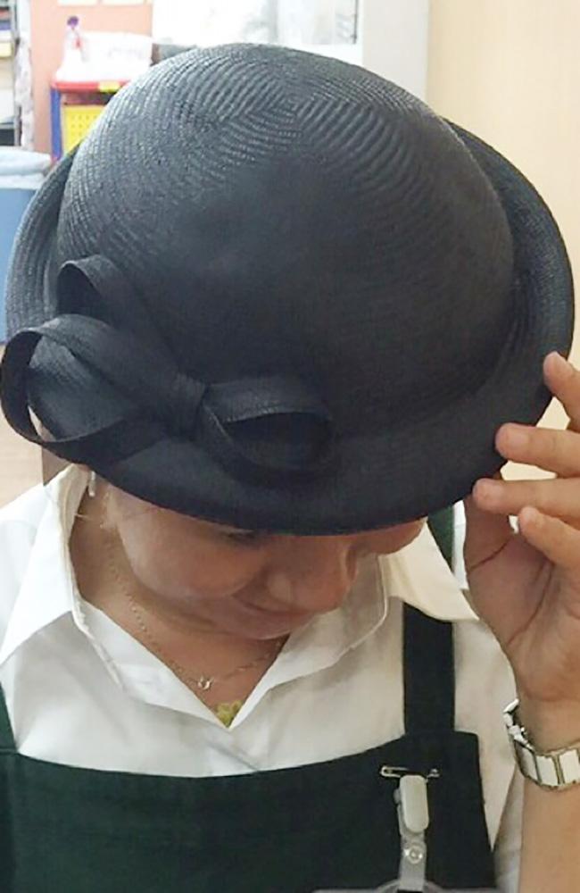 maxim Hat for Lady( ̄▽ ̄)|名古屋・三河の総合リサイクルショップ オフハウス西尾店