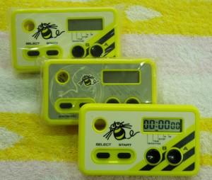 au iPhone5 32GB|名古屋・三河の総合リサイクルショップ ハードオフ西尾店