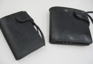 PORTER 925 シリーズ 二つ折財布とキーケース入荷です!!|名古屋・三河の総合リサイクルショップ オフハウス三河安城店