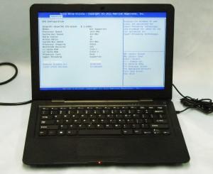 アテックス(株)ノートパソコン| ハードオフ西尾店