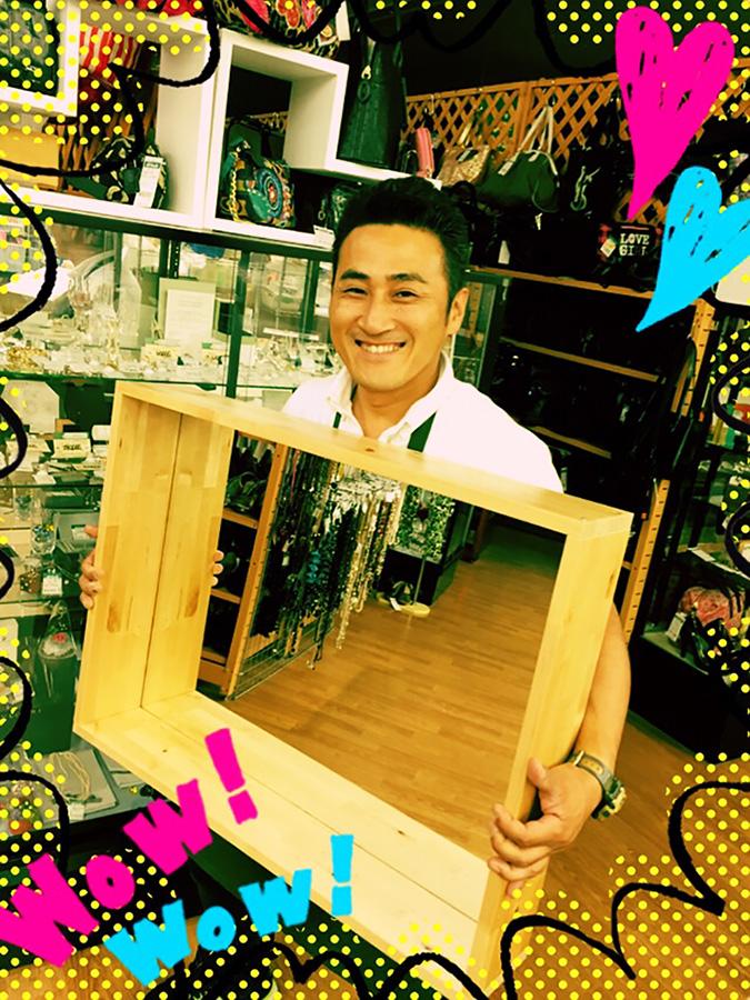 人気のIKEA商品入りましたぁ!! 名古屋・三河の総合リサイクルショップ オフハウス西尾店