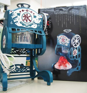 BURBERRY  Towel| オフハウス西尾店