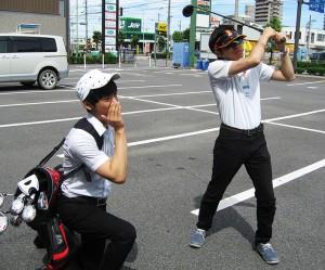 ゴルフ商品 紹介| オフハウス三河安城店