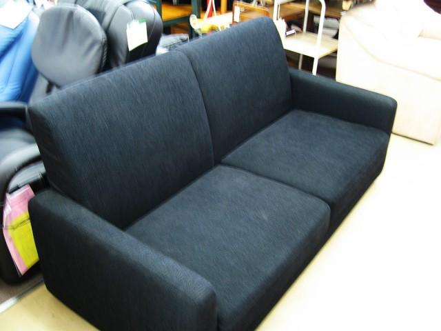 スピガの二人掛けリクライニングソファを入荷しました!!| オフハウス三河安城店