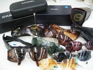 これからの季節必須アイテムのサングラスたくさん出します!!| オフハウス三河安城店