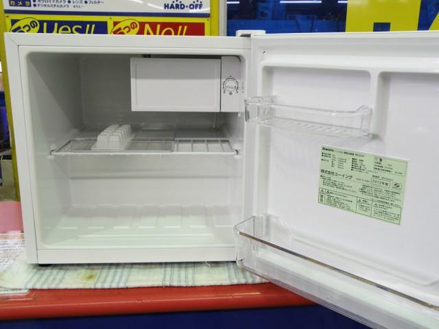 MORITA モリタ冷蔵庫| ハードオフ安城店