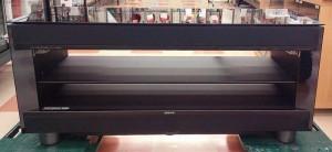 SONY シアタースタンドシステム RHT-G800|名古屋・三河の総合リサイクルショップ ハードオフ三河安城店