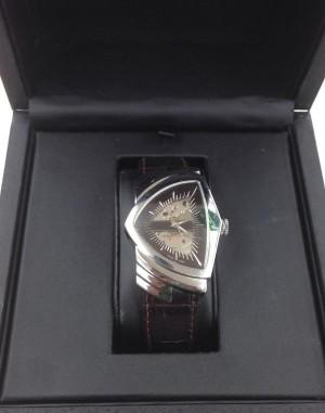 ハミルトンの自動巻腕時計入荷しました!|名古屋・三河の総合リサイクルショップ オフハウス豊田上郷店