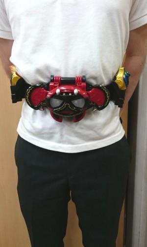 おしゃべりファッションドール キュアソード入荷しました!|名古屋・三河の総合リサイクルショップ オフハウス豊田上郷店