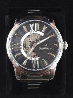 オロビアンコ自動巻腕時計入荷しました!|名古屋・三河の総合リサイクルショップ オフハウス豊田上郷店