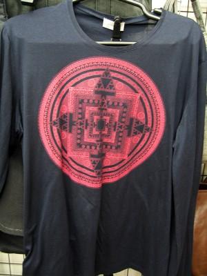 オススメ商品メンズ長袖カットソー バレンシアガ| オフハウス三河安城店