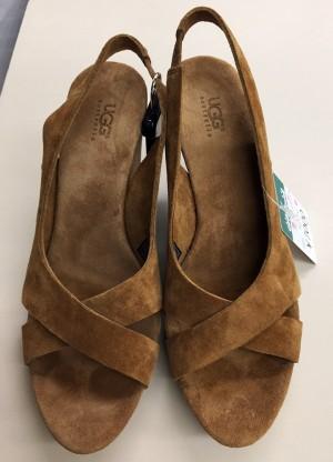 UGG靴| オフハウス西尾店