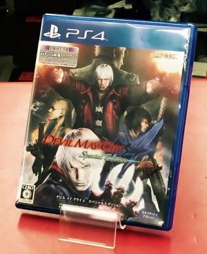 PS4用ゲームソフト| ハードオフ豊田上郷店