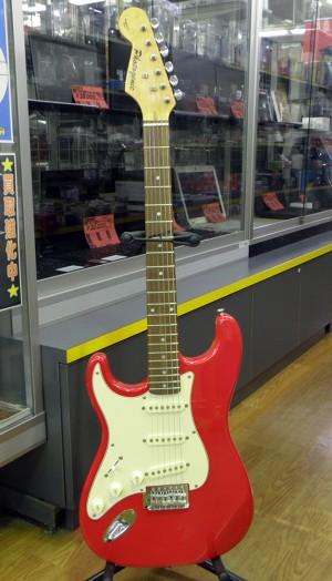 Photogenic エレキギター| ハードオフ安城店
