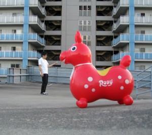 RODY紹介| オフハウス三河安城店