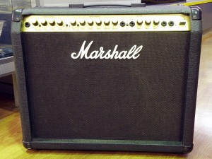 Marshall ギターアンプ| ハードオフ安城店
