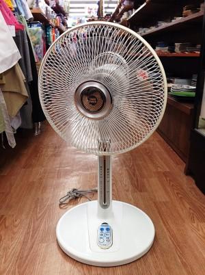東芝の扇風機入荷しました!| オフハウス豊田上郷店