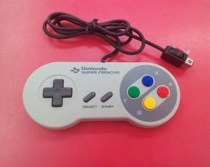 Wii クラシックコントローラー入荷しました!| ハードオフ三河安城店