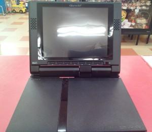 PS2用カラーモニター入荷しました!!| ハードオフ三河安城店