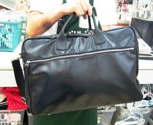 POTERビジネスバッグ新商品入荷しました!| オフハウス三河安城店