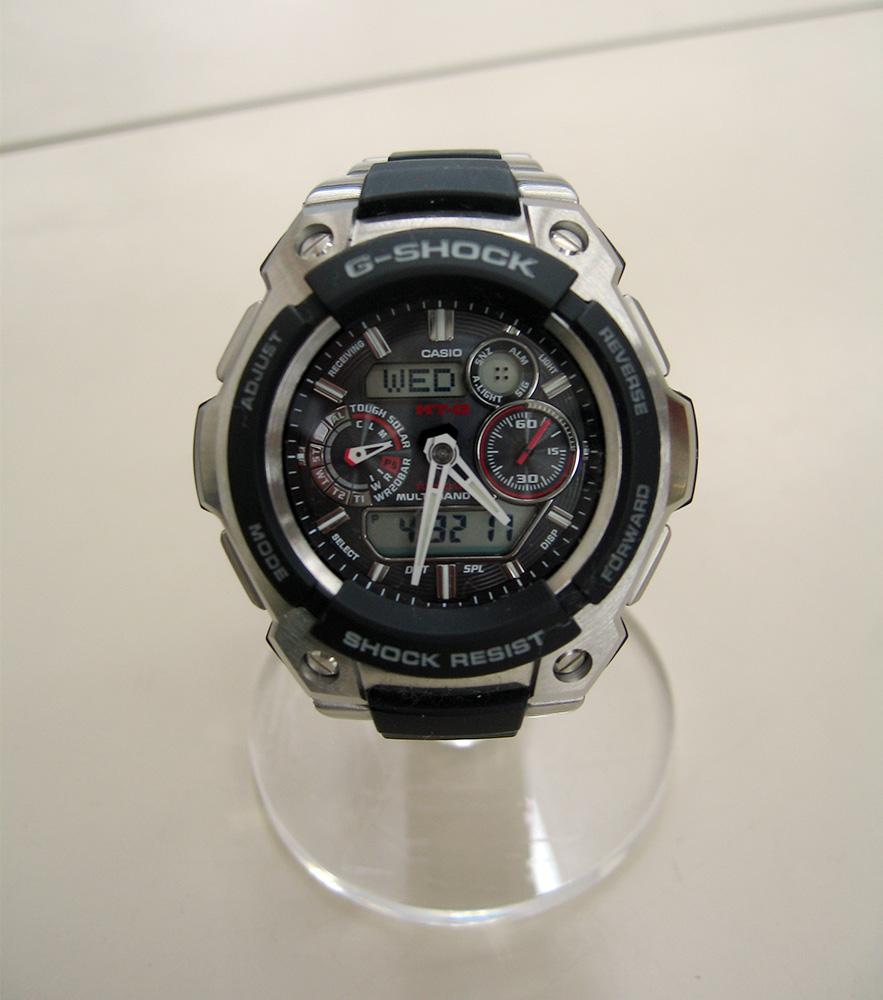G-SHOCK MTG腕時計!!| オフハウス三河安城店