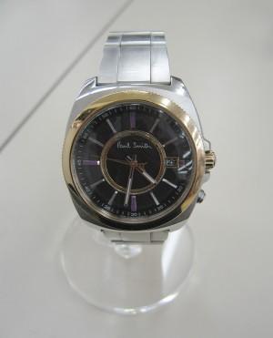 Paul smith 腕時計 H416-S058139| オフハウス三河安城店