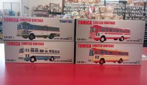 トミカ リミテッド /リミテッド ヴィンテージシリーズ大量入荷しました!!| ハードオフ三河安城店