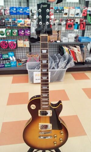 GRECO エレキギター 入荷しました!| ハードオフ三河安城店
