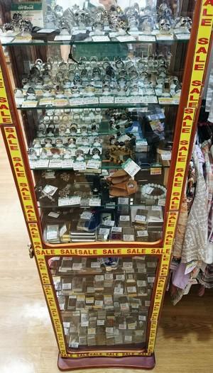 SALEシルバーアクセサリー&ライター| オフハウス西尾店