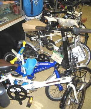 自転車買取大募集!!!| オフハウス三河安城店