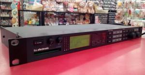 t.c. electronic G-FORCE 入荷!| ハードオフ三河安城店