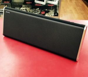 SONY Bluetoothスピーカー| ハードオフ豊田上郷店