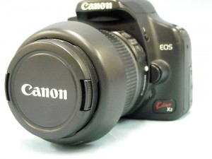 Canon Kissx2 デジタル一眼| ハードオフ西尾店