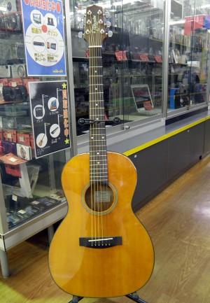 Takamine アコースティックギター| ハードオフ安城店