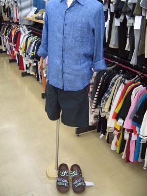 レディース衣料買取大募集です!| オフハウス三河安城店