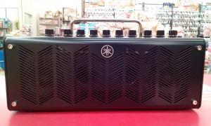 BOSE CD/MDオーディオシステム入荷しました!| ハードオフ三河安城店