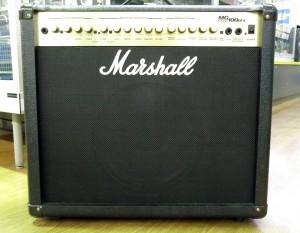 Marshall ギターアンプ入荷!| ハードオフ安城店