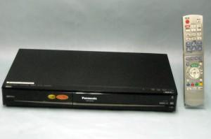 Panasonic DVDレコーダー| ハードオフ西尾店