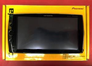 Pioneer Carrozzeriaカーナビ| ハードオフ豊田上郷店