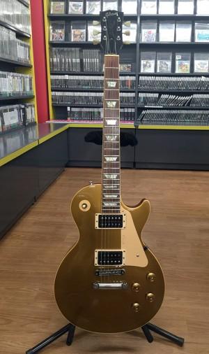 Gibson Les Paul Classicギター| ハードオフ豊田上郷店