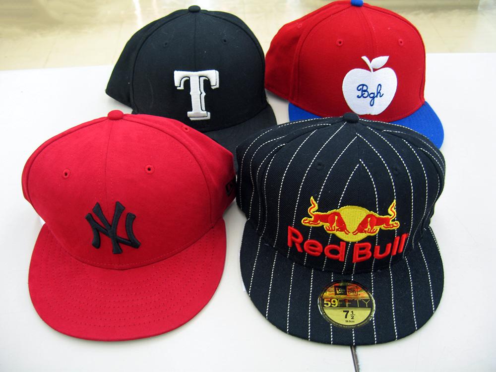 NEW ERA ベースボールキャップ入荷!| オフハウス三河安城店