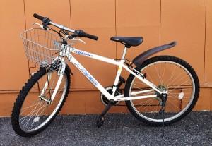 子供用自転車入荷| オフハウス豊田上郷店