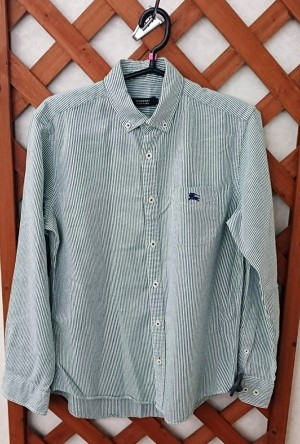 シュガーケーン チェックシャツ| オフハウス西尾店