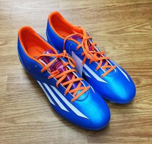 adidasサッカースパイク| オフハウス西尾店