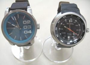 腕時計まとめてご紹介♪ Vol.1| オフハウス三河安城店