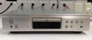 DENON CDプレーヤー DCD-755SE| ハードオフ豊田上郷店