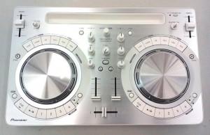 Pioneer DJコントロール DDJ-WEGO3 入荷!| ハードオフ三河安城店