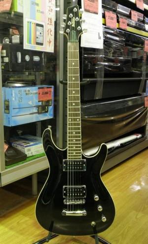 Ibanez GIO エレキギター入門セット| ハードオフ安城店